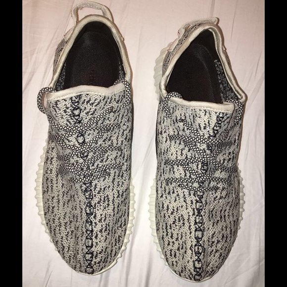 adidas yeezy boost 350 for sale 10 1/2 adidas palace pro boost